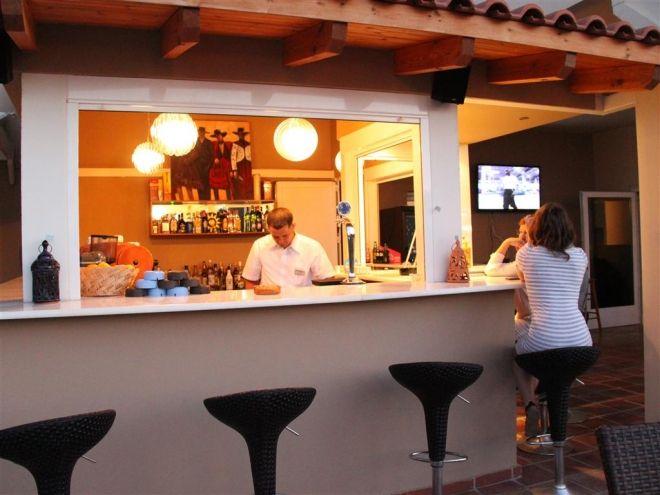 Hotel Eleftheria 3* - Creta Chania 14
