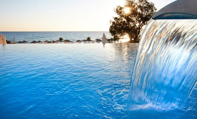Hotel Eleon Grand Resort 5* - Zakynthos 12