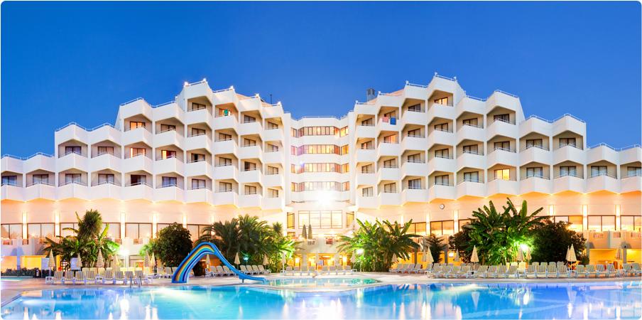 Hotel Richmond Ephesus 5* - Kusadasi