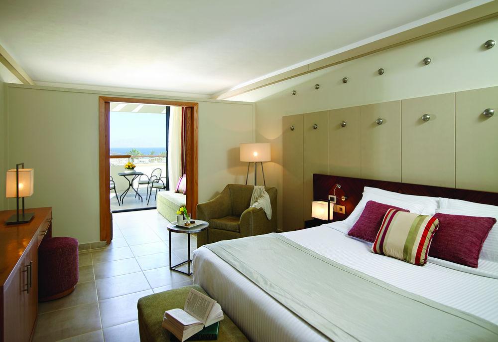 Hotel Coral Sea Sensatori 5* - Sharm El Sheikh 3