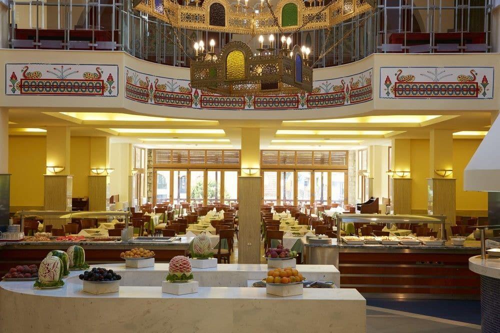 Hotel Simantro Beach 5* - Halkidiki, gratuit la cazare 2 copii pana la 11 ani 16