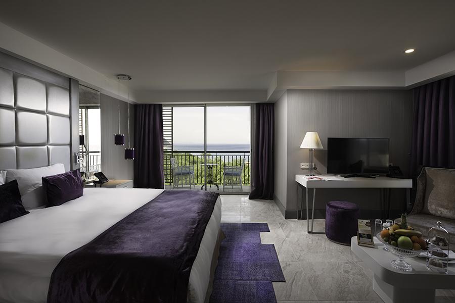 Hotel Rixos Beldibi 5* - Kemer 12