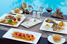 Hotel Sun Beach Resort Complex 4* - Rodos  14