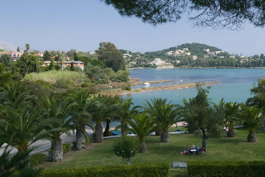 Hotel Govino Bay 4* - Corfu 11
