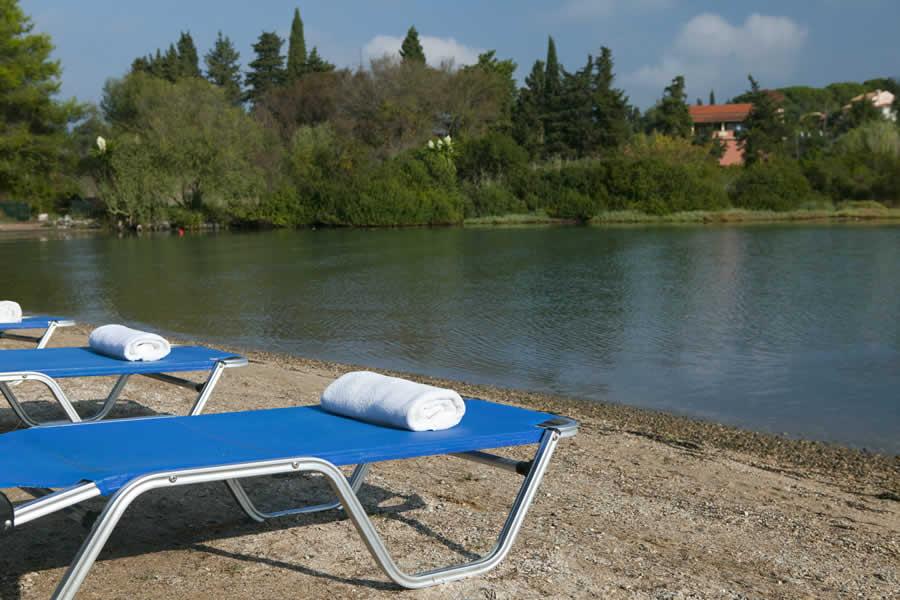 Hotel Govino Bay 4* - Corfu 12