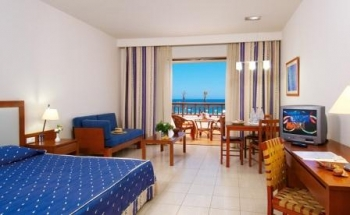 Hotel Asterion Beach Hotel & Suites 5* - Creta Chania  12