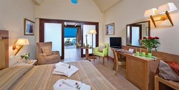 Hotel Santa Marina Plaza 4* - Creta Chania ( Adults only ) 16