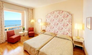Hotel Corfu Palace 5* - Corfu  2