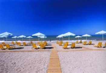 Hotel Asterion Beach Hotel & Suites 5* - Creta Chania  14