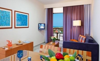 Hotel Asterion Beach Hotel & Suites 5* - Creta Chania  15