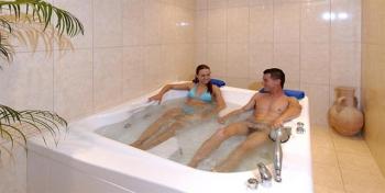 Hotel Santa Marina Plaza 4* - Creta Chania ( Adults only ) 17