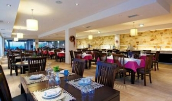 Hotel Asterion Beach Hotel & Suites 5* - Creta Chania  16