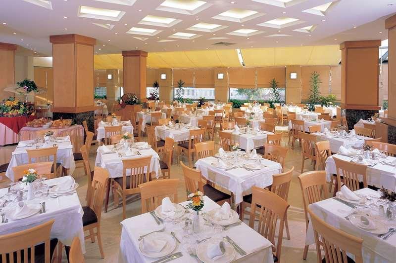 Hotel Ibiscus 4* - Rodos  9