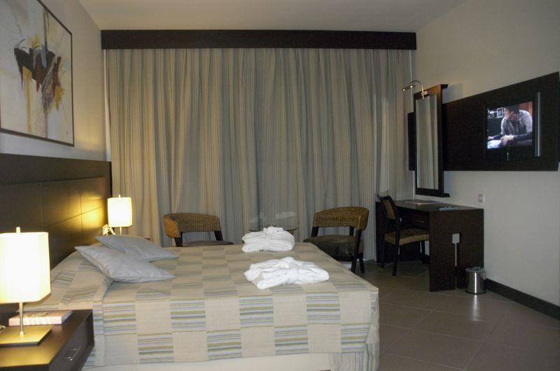 Hotel Grand Yazici Club Turban 5* - Marmaris 14