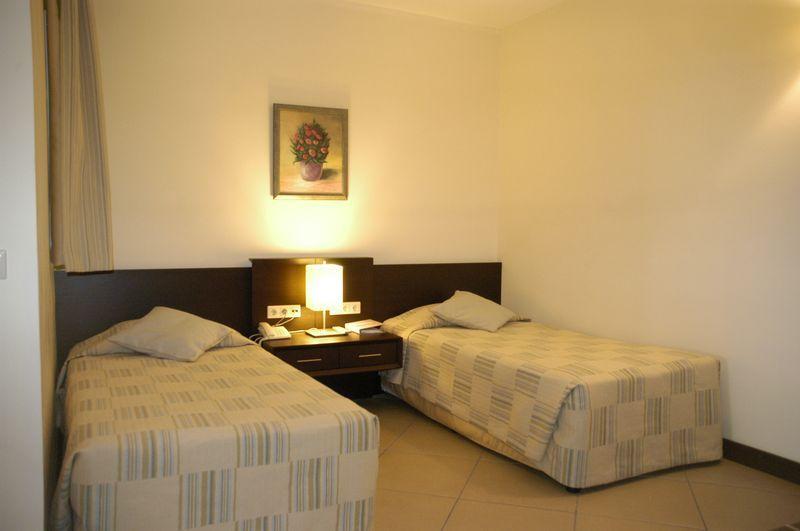 Hotel Grand Yazici Club Turban 5* - Marmaris 15