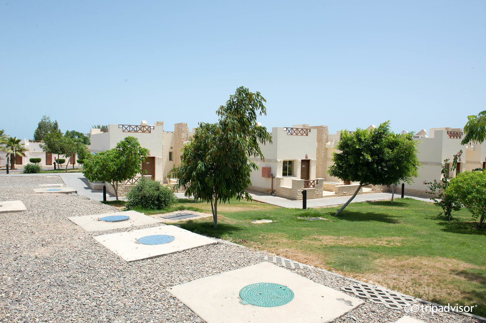 Hotel Coral Beach 4* - Hurghada 14