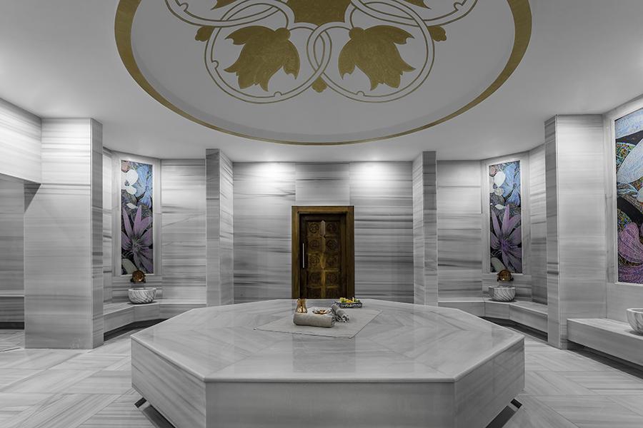 Hotel Rixos Beldibi 5* - Kemer 13