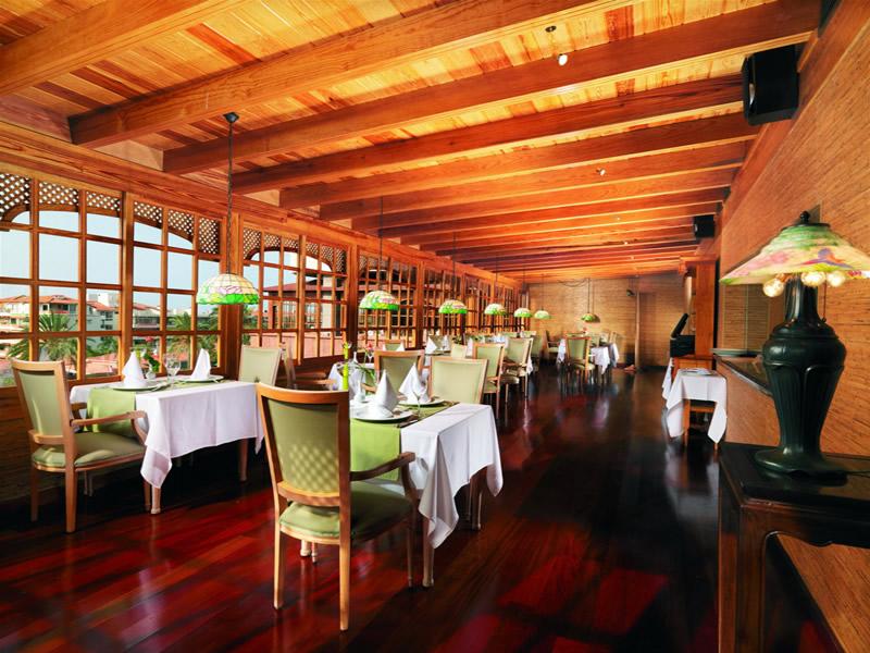 Hotel Botanico & Oriental Spa Garden 5* - Tenerife 11