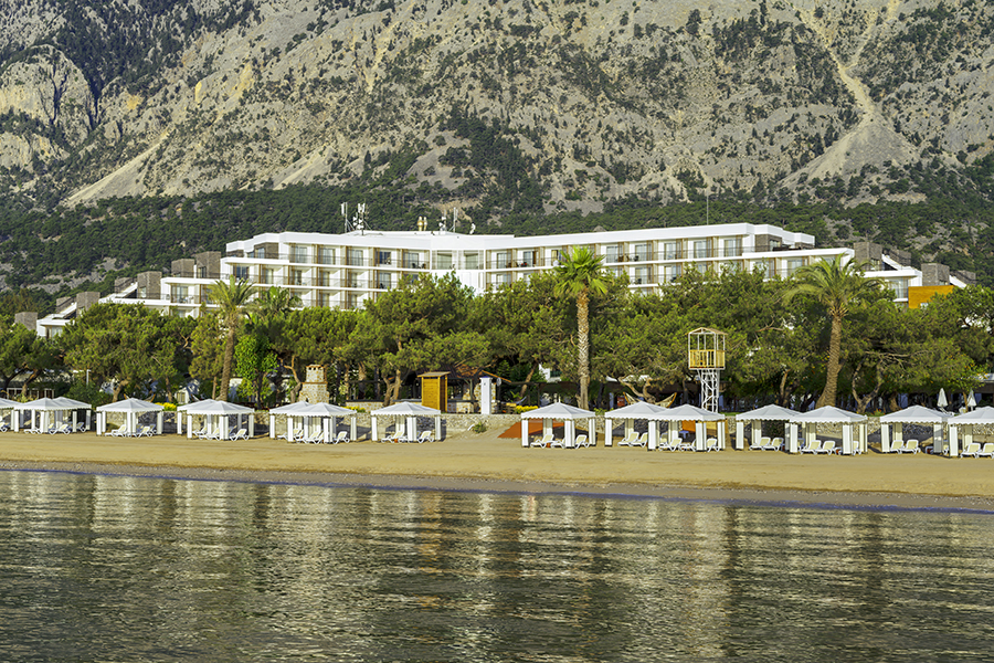 Hotel Rixos Beldibi 5* - Kemer 16
