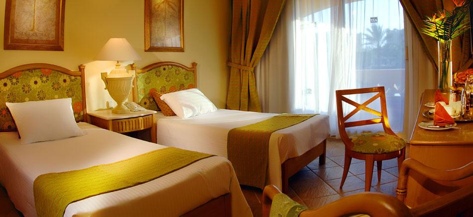 Hotel Tia Heights Makadi 5* - Hurghada 8