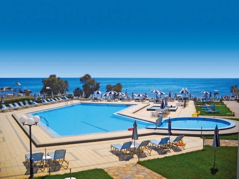 Hotel Astir Beach 3* - Zakynthos 5