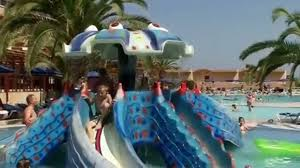 Hotel Sun Beach Resort Complex 4* - Rodos  17