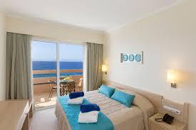 Hotel Sun Beach Resort Complex 4* - Rodos  19