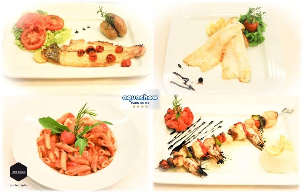 Hotel Aquashow Park 4* - Algarve 12