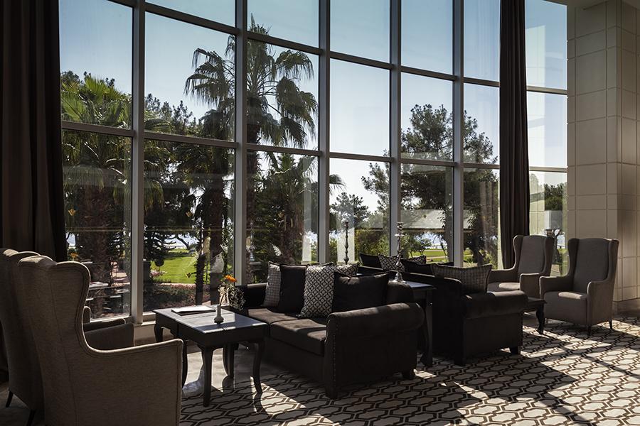 Hotel Rixos Beldibi 5* - Kemer 17