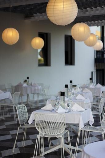 Hotel Aqua Bay 5* - Zakynthos 13