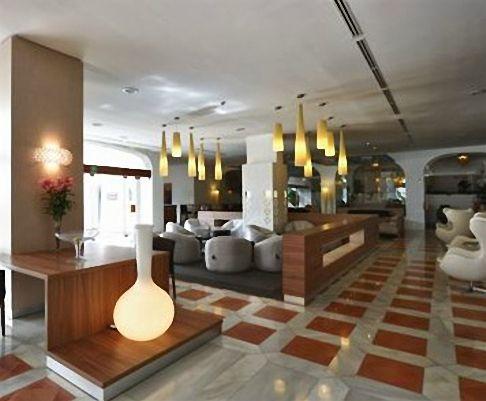Hotel Jardin Tropical 4* - Tenerife 3