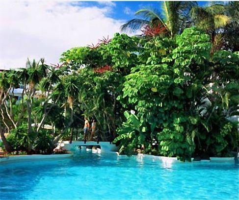 Hotel Jardin Tropical 4* - Tenerife 8