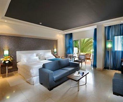 Hotel Jardin Tropical 4* - Tenerife 10
