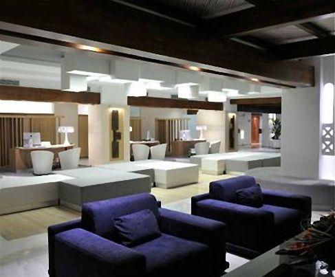 Hotel Jardin Tropical 4* - Tenerife 16