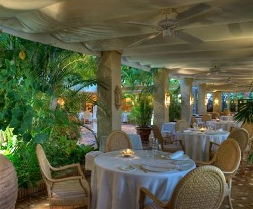 Hotel Jardin Tropical 4* - Tenerife 17