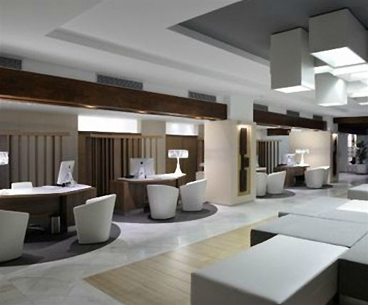 Hotel Jardin Tropical 4* - Tenerife 18