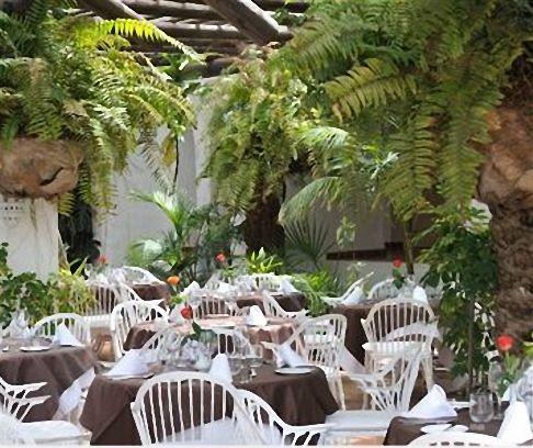 Hotel Jardin Tropical 4* - Tenerife 20