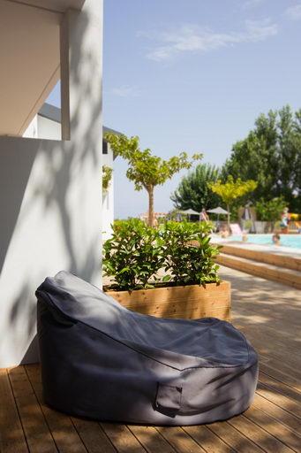 Hotel Aqua Bay 5* - Zakynthos 15