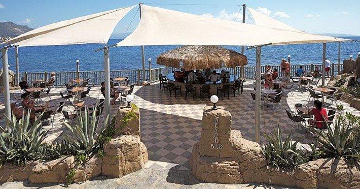 Reduceri last minute, Kadikale Resort 5* - Bodrum 8