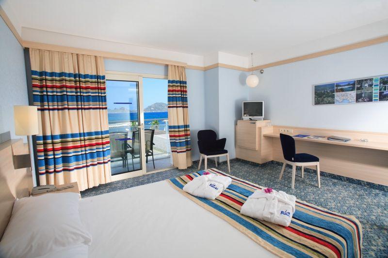 Hotel La Blanche 5* - Bodrum 8