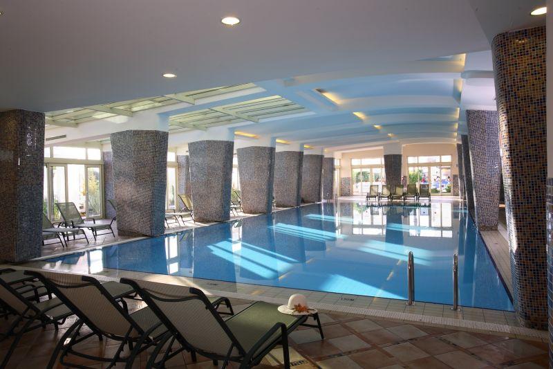 Hotel La Blanche 5* - Bodrum 19