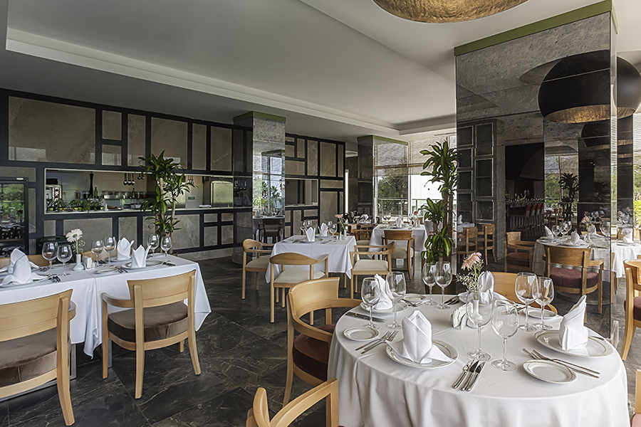 Hotel Rixos Beldibi 5* - Kemer 20