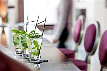 Lesante Hotel & Spa 5* - Zakynthos Tsivili 1