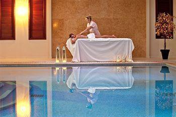 Lesante Hotel & Spa 5* - Zakynthos Tsivili 2