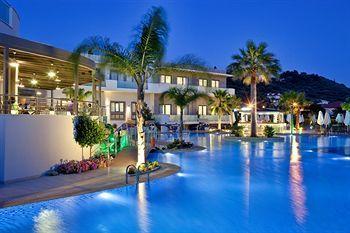 Lesante Hotel & Spa 5* - Zakynthos Tsivili 3