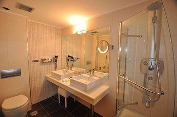 Lesante Hotel & Spa 5* - Zakynthos Tsivili 4
