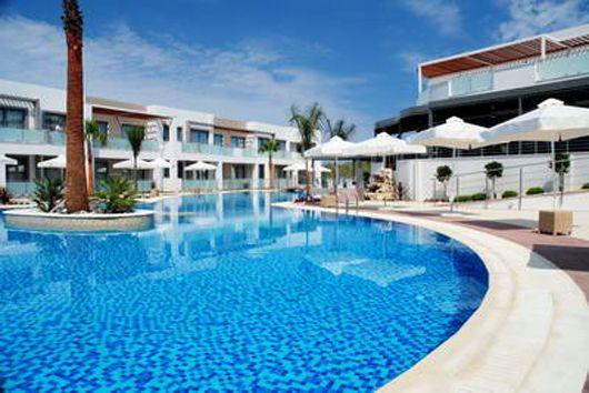 Lesante Hotel & Spa 5* - Zakynthos Tsivili 6