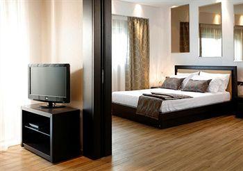 Lesante Hotel & Spa 5* - Zakynthos Tsivili 7