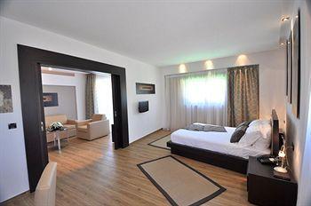 Lesante Hotel & Spa 5* - Zakynthos Tsivili 8