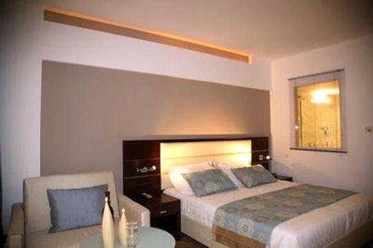 Lesante Hotel & Spa 5* - Zakynthos Tsivili 9